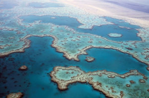 10 interesting things you didn't know about Australia