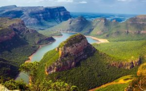 10 interesting things you didn't know about South Africa