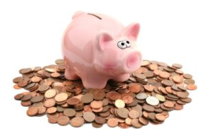 Top 9 Tips to Save Money for Your Big Adventure